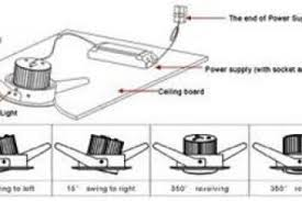 downlights wiring diagram 240v wiring diagram