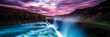 travel deals iceland northern lights scenic iceland the northern lights winter 2017 18 insight