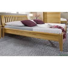 Komplett Schlafzimmer Bett 160 Cm Vollholz Schlafzimmer Komplett Wildeiche Sara I Bett 160x200