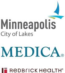 medica siege city of minneapolis partners with medica and redbrick health to