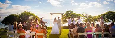 oahu wedding venues oahu wedding packages oahu wedding locations turtle bay resort