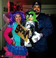 332 best family costume ideas images on pinterest halloween