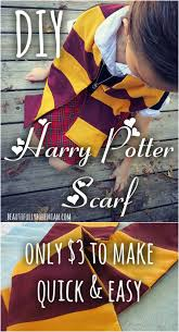 spirit halloween harry potter 66 diy harry potter halloween costumes for the wizards at heart
