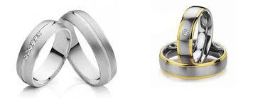 svadobne obrucky svadobné obrúčky snubné prstene ligot sk