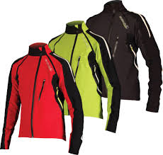 softshell cycling jacket endura equipe exo softshell waterproof jacket 37 39