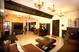 interior design ideas for small homes in india living room ideas in india iner co