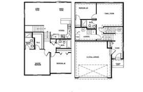 Twin Home Floor Plans Timber Creek Apartments 47th Avenue South Fargo Nd Rentcafé