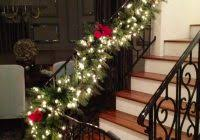 frontgate tree reviews beautiful southern styling with