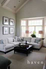 Best FamilyLiving Spaces Images On Pinterest Living Room - Define family room