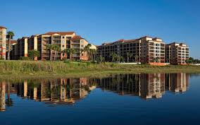 Universal Studios Orlando Map 2015 by Visit Westgate Lakes Resort U0026 Spa