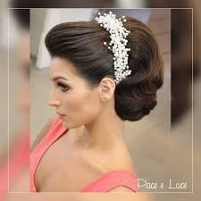 bridal hairstyle images 60 gorgeous amazing wedding hairstyles for the elegant bride