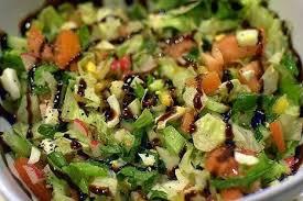 cuisiner la salade verte salade verte in tout pour la maison cuisine décoration bricolage