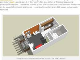 300 sq ft apartment tiniest homes on earth real estate brokerage at the highest level