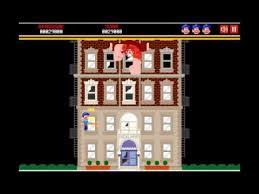 fix felix jr arcade game wreck ralph
