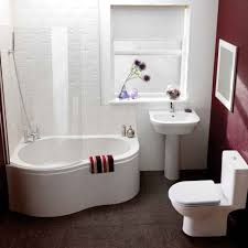 bathrooms design furniture bathroom deep bathtubs lowes with