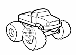 100 drag car coloring pages coloring pages boys coloring page