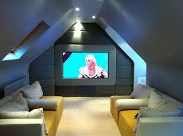 home cinema design uk the pleasure home overview