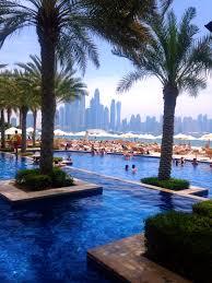 lexus hoverboard cnet review the fairmont palm dubai an arabic palace on palm