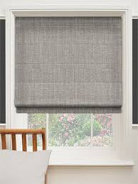 kitchen blinds ideas uk fabulous fabric for blinds silverton weave by gp j baker