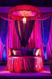 201 best indian wedding decor home decor for wedding images on
