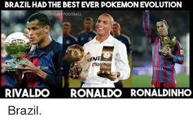 Funny Soccer Meme - 25 best memes about basketball funny basketball funny memes