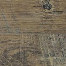 16 9 sq ft 12 3mm homestead antique gunstock laminate flooring