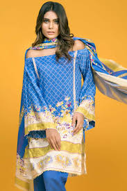gul ahmed introducing latest winter collection 2017 vol 1 pk