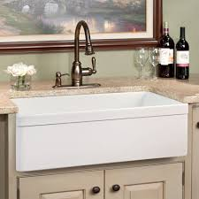 kitchen sink and faucets kitchen magnificent double farmhouse kitchen sinks faucet sink