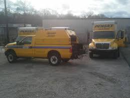 penske maintenance vs uhaul we help cincinnati moving company