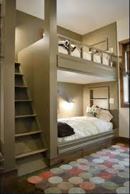 Cool Room Designs Cool Bedrooms With Stairs On Best Remarkable Room Designs Bedroom