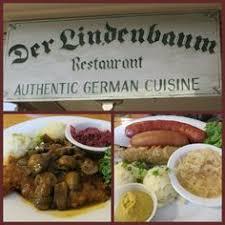 restaurants open thanksgiving day in fredericksburg