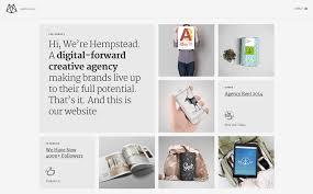How To Create An Interior Design Portfolio The Best Designs Collections Top 40 Minimal Portfolio Websites