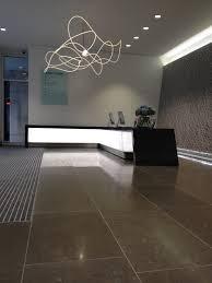 Reception Desk Definition Bespoke Concrete Reception Desk Cladding By Mass Joinery By