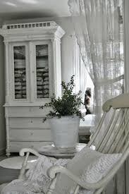 163 best shabby chic images on pinterest home decor farmhouse