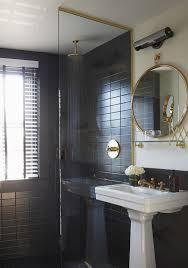 fresh interior design bathroom showrooms 47 best showrooms images on pinterest bathrooms bathroom and bath