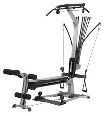 bowflex black friday 2017 converting a bowflex to use free weights homegym