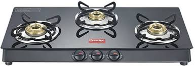 Jenn Air 4 Burner Gas Cooktop Kitchen Awesome Surya Flame Italiano Series Glass Top Manual 3