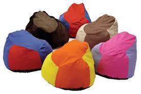 furniture bean bag chairs at walmart discount bean bag chairs