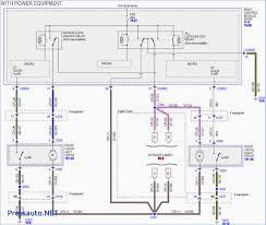2008 ford f350 wiring diagram 2008 f350 super duty wiring diagram