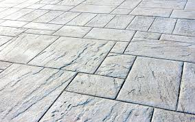 natural flooring materials simple types of natural stone flooring on floor for types of stone flooring