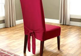 Seat Cover Dining Room Chair Leather Dining Chair Seat Covers Captivating Fabric For