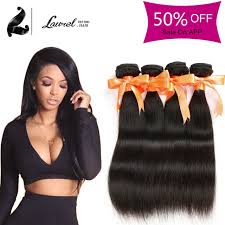 ali express hair weave aliexpress brazilian hair straight brazilian virgin hair 4 bundles