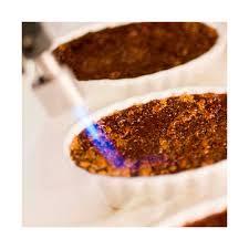 prix chalumeau cuisine chalumeau de cuisine achetez au meilleur prix chez teleachat direct