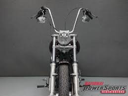 100 harley davidson choke cable replacement how to video