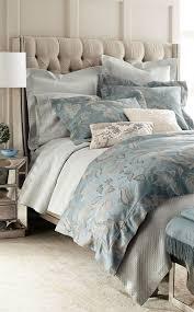 157 best bedding sets images on pinterest bedroom bedroom ideas