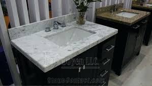 43 Vanity Top With Sink Vanities Granite Vanity Tops Sink Lowes Granite Bathroom Vanity