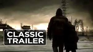 the road 2009 official trailer 1 viggo mortensen hd