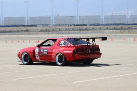 1988 mitsubishi starion swap insanity a truly badass ls powered 1988 chrysler conquest