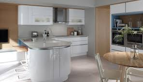 Menard Kitchen Cabinets 100 Menards Kitchens Kitchen Menards Hickory Cabinets