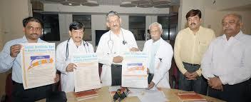 jss hospital gets nabh accreditation mysuru today